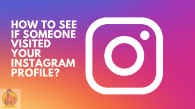how-to-see-who-viewed-my-insagram-profile