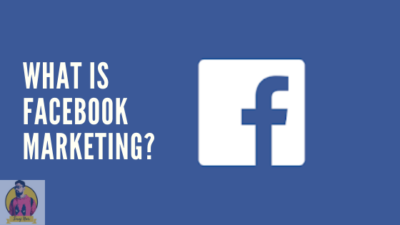 what-is-facebook-marketing