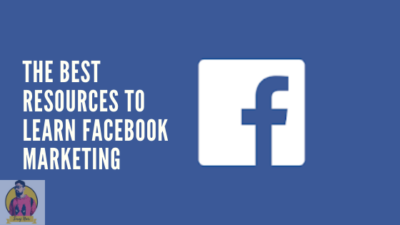 best-resources-to-learn-facebook-marketing
