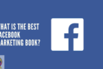 best-facebook-marketing-book