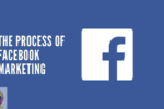 process-facebook-marketing