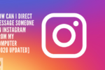how-can-i-direct-message-someone-on-instagram-from-my-computer