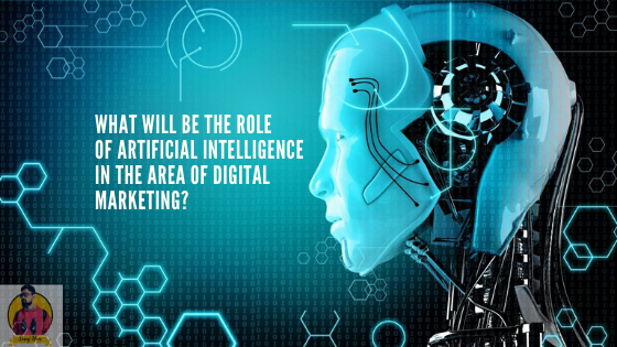 role-of-artificial-intelligence-in-digital-marketing