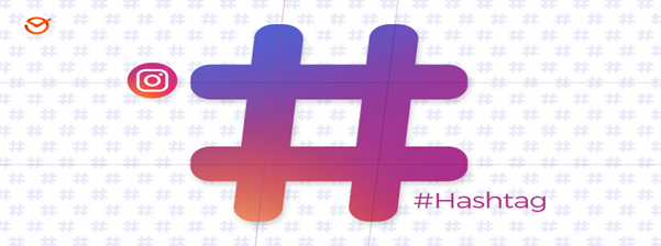 use-hashtags