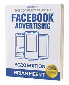 complete-guide-to-facebook-marketing
