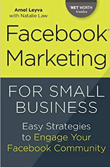 facebook-marketing-for-small-business