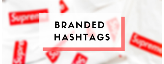branded-hashtags
