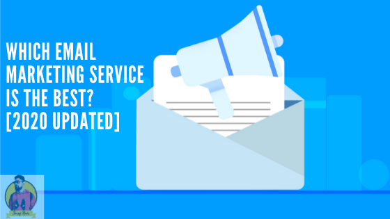best-email-marketing-service