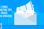 top-5-email-marketing-tips