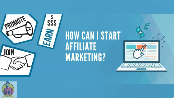how-can-i-start-affiliate-marketing