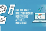 money-using-affliate-marketing-possible
