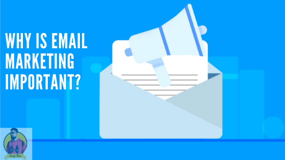 why-is-email-marketing-important
