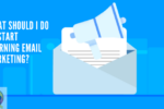 What-should-I-do-to-start-learning-email-marketing