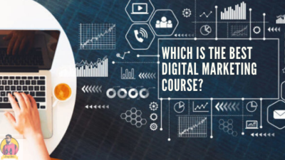 which-is-the-best-digital-marketing-course