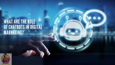 role-of-chatbots-in-digital-marketing