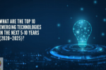 top10-emerging-technology