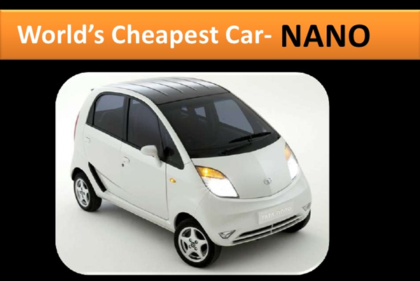 worlds-cheapest-car