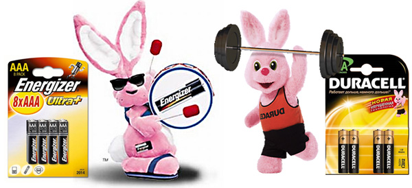 energizer-and-duracell