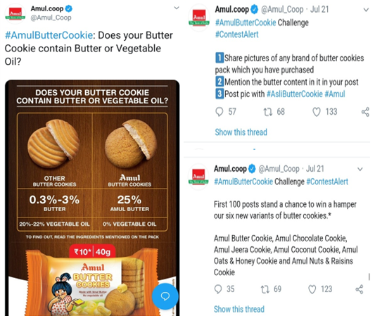Amul-butter-cookies